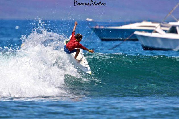 xanadu-surf-designs-jackson-01
