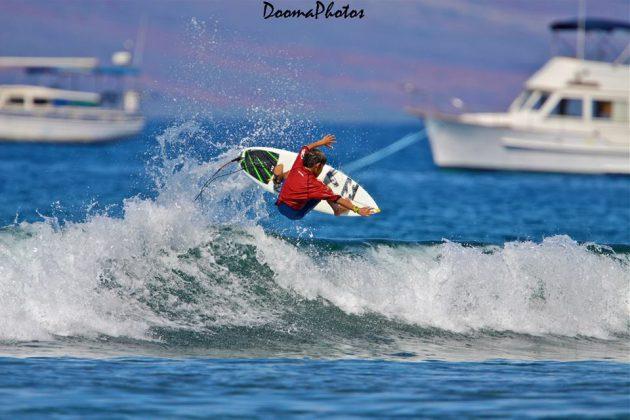 xanadu-surf-designs-jackson-02