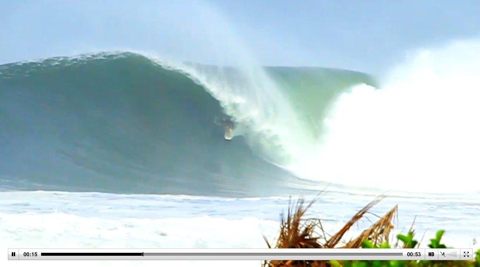 xanadu-surf-designs-skip-mccullough-mexico