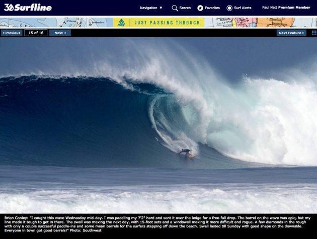 brian-conley-surfline-puerto-escondido