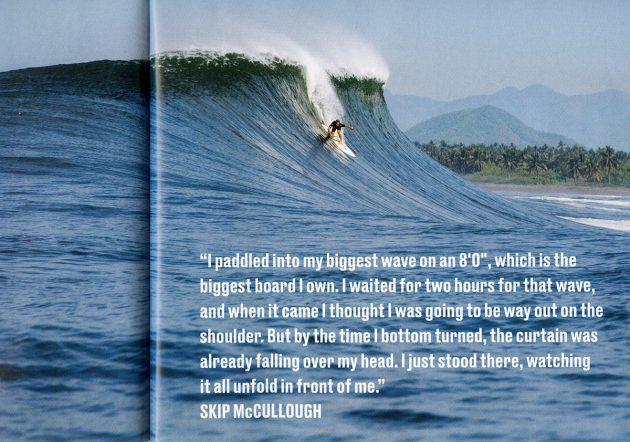 skip-mcullough-mexico-big-wave