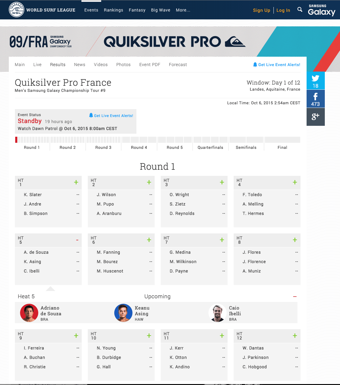 wct-quik-pro-france-caio-ibelli