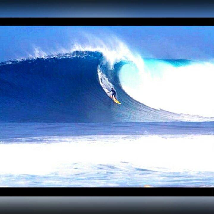 xanadu-surf-designs-big-waves-02