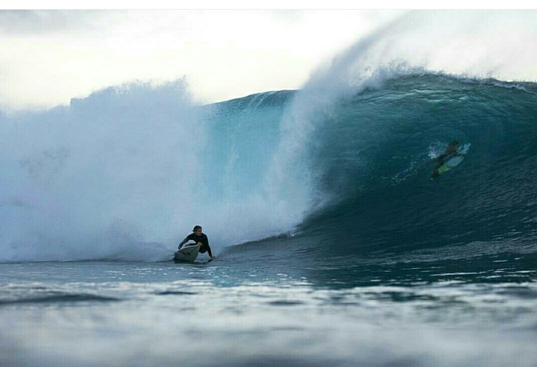 xanadu-surf-designs-big-waves-03