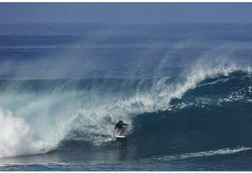 xanadu-surf-designs-big-waves-04