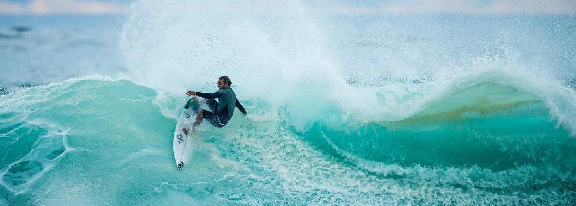 surfista-caio-ibelli